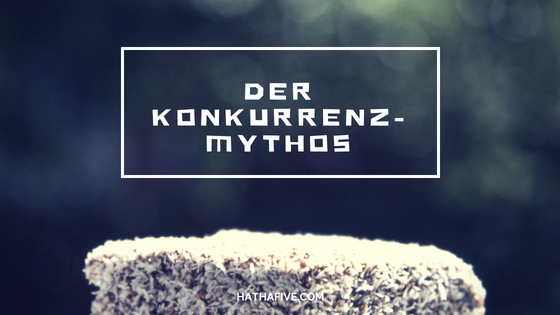 Konkurrez Mythos