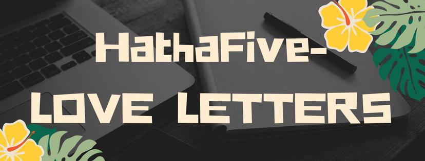 von HathaFive.com